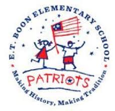 Boon Elementary School Reviews Allen Tx