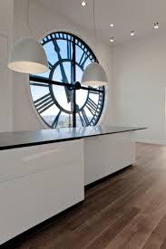 kitchen accessories white decorative kitchen wall clocks near