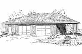 10 Car Garage Plans 4 Car Garage House Plans Home Planning Ideas 2017