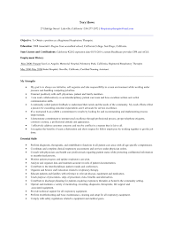 writing a military resume fill in blank resume for respiratory therapist resume template related post of respiratory therapy resume