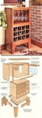 Bedroom Set Plans Woodworking Best 25 Woodworking Plans Ideas On Pinterest Adirondack Chair