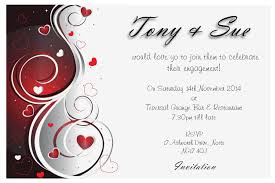 Baby Shower Invitation Cards Templates Astonishing Engagement Invitation Cards Templates 67 For Unique