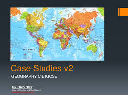 Increase Sales with Case Studies by Jesse Hopps SlideShare