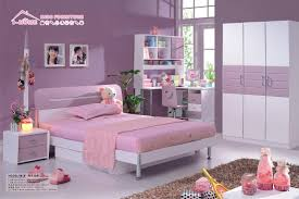 Purple Bedroom Furniture by Bedroom Elegant Macys Bedroom Furniture For Inspiring Bed Design