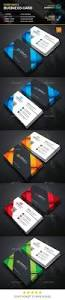 Business Card Eps Template Exclusive Vip Loyalty Card Loyalty Cards Card Templates And