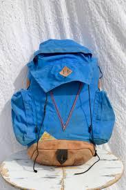 Kelty Map 3500 Best 25 Kelty Backpack Ideas On Pinterest Osprey Backpacks