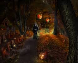 creepy halloween wallpapers hand picked horror images