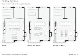 make office make a a floor build a a 3d build creating family