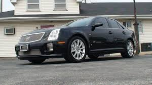 100 2008 cadillac sts v owners manual cadillac cts v coupe