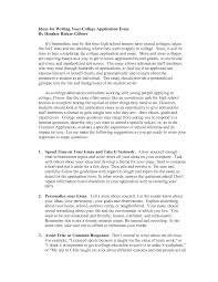 Cognitive Psychology Study Resources Free Essays and Papers