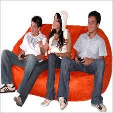 Big Joe Lumin Camo Bean Bag Chair Furniture Big Joe Duo Camo Chair Big Joe Floor Pillow Big Joe
