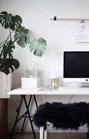 best 25 white office ideas on pinterest white office decor