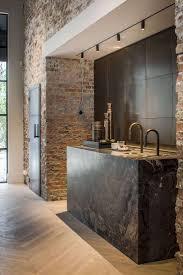best 25 small rustic kitchens ideas on pinterest farm kitchen
