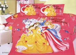 Girls Horse Bedding Set by Discount Horse Girls Bedding 2017 Horse Girls Bedding On Sale At
