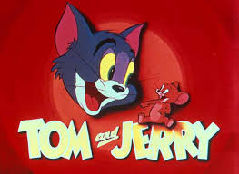 Xem coi Download phim hoạt hình Tom And Jerry Online miễn phí tòan tập trọn bộ