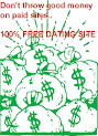 100% Free Dating | Jumpdates Blog - 100% Free Dating Sites