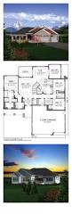 358 best house plans images on pinterest vintage houses vintage