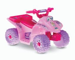toys for 10 year old girls toys model ideas