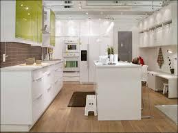 kitchen innovative trendy design island kitchen island design