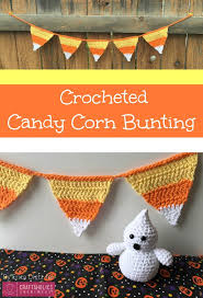 halloween arts and crafts ideas best 25 halloween bunting ideas on pinterest fall bunting