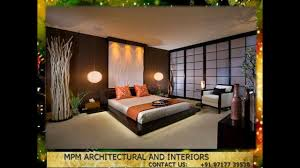 Interior Design Of Home Images by Best Interior Design Master Bedroom Youtube