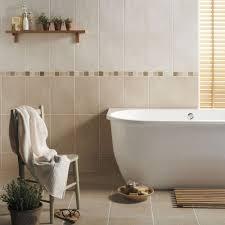beige bathroom tiles beige bathroom tiles dark beige wall buxton tiles wall tiles