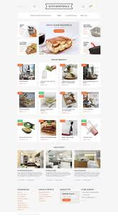 100 kitchen collection coupons 100 rustic kitchen canisters