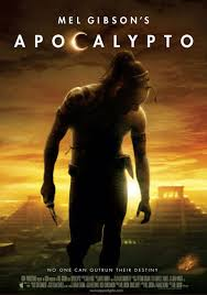 Apocalypto (2006) [Latino]