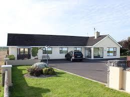 Cottages To Rent Dog Friendly by Dog Friendly Ireland Holiday Cottages Irish Pet Homes