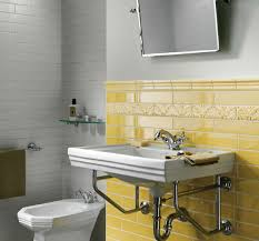Bathroom Tile Ideas Traditional Colors Yellow Tile Bathroom Bathroom Ideas Yellow Tile Bathroomgoodcom