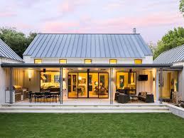 best modern farmhouse floor plans