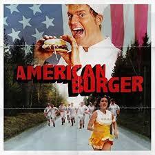 movies online :  American Burger 2014