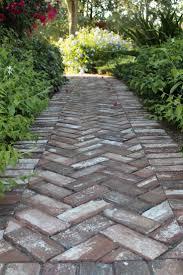 walkway ideas for backyard best 25 brick patterns ideas on pinterest paver patterns brick