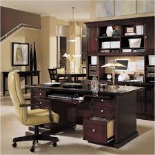 Wooden Office Tables Designs Home Office Furniture Ideas Classy Design X Home Office Furniture