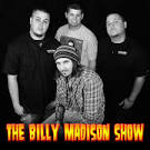 billy madison show nard wife