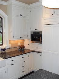 kitchen kitchen colour scheme ideas black appliance paint