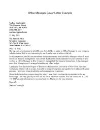 sample cover letter for director position management cover letter assistant manager resume 8 assistant