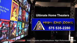 best high end home theater receiver the high end zone the worlds greatest home theater experts laas