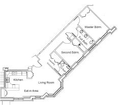 Auto Floor Plan Rates Windsor Apartment Housing At Purdue University