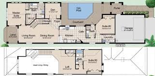 Floor Plan Builder Free Restaurant Planner Latest Apartment Floor Plans Of Shri Krishna