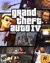 10 เกมอันตราย สหรัฐแนะห้ามเล่น เกม GTA ใคร