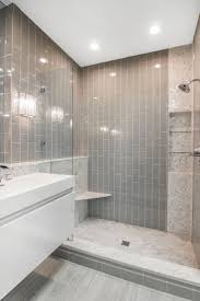 273 best my work commercial tile shop images on pinterest