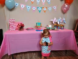 1st Birthday Decoration Ideas At Home 1st Birthday Party Decoration At Home Image Inspiration Of Cake