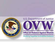 OVW Defines Prevention for Grant Programs