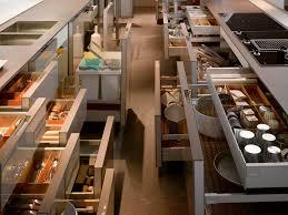 interesting models of kitchen cabinet organizers kitchen ideas