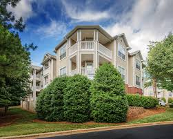 apartment cool apartment complexes in charlotte nc beautiful
