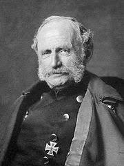 Albert of Saxony