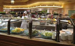 Best Buffet In Las Vegas Strip by Heading To Vegas A List Of The Best Buffets U2026 Analysis From