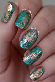 the 25 best foil nails ideas on pinterest foil nail designs