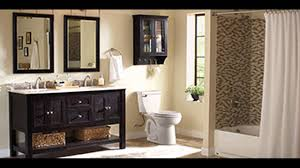 Home Depot Bathrooms Design by Home Depot Bathroom Design Ideas Image Of Outstanding Home Depot